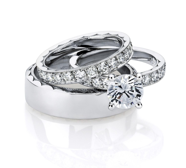 Tacori_Crescent_Wedding_Set_lo.jpg